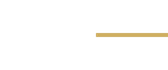 excellenttravelcompany.com Logo